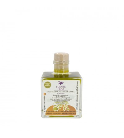 copy of Aceite de Oliva...