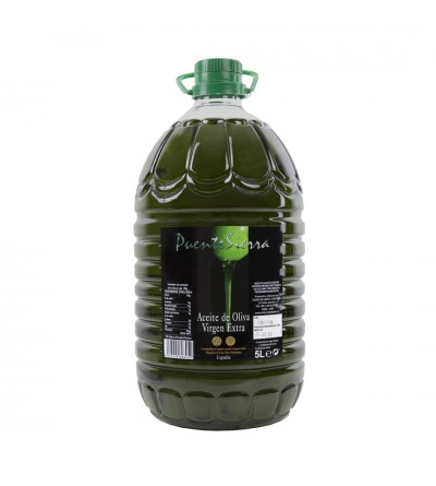 Extra Virgin Olive Oil -...